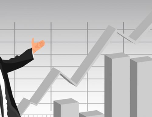 PPT – O que deve ser considerado em apresentações para a direção da empresa