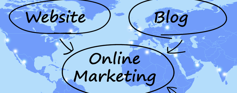 o que e inbound marketing Banner