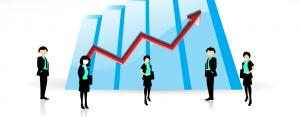 FullBanner KPI