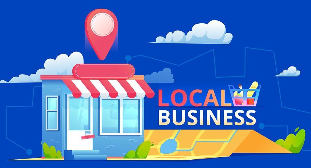 LOCAL SEO: 8 Dicas para Busca Local