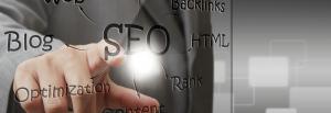 Banner Seo Marketing