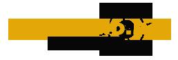Ingrevallo Logo