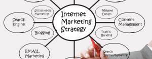 servicos marketing digital