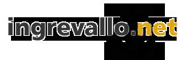 Logo Ingrevallo