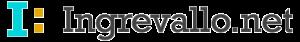 Logo Ingrevallo.net