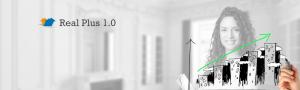 Site para Imobiliárias Real Plus