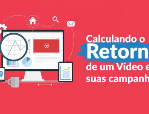Como calcular o ROI de um vídeo na sua campanha