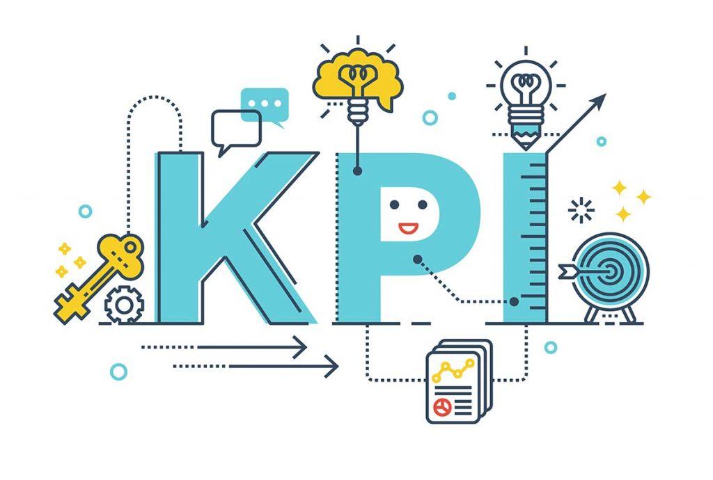 5 KPIs de Vendas de Serviços