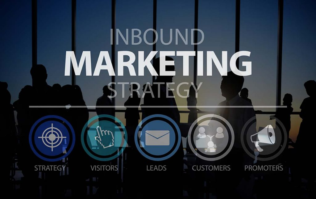 Mas afinal, o que é Inbound Marketing