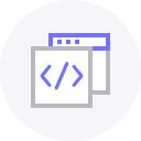 Criação de sites, hotsites e blogs em WordPress!
