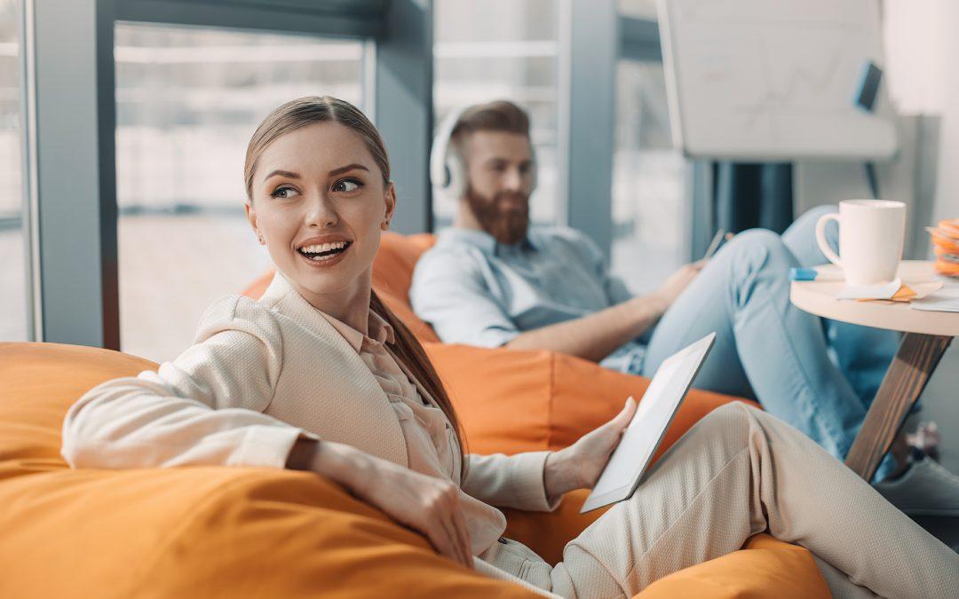 Como mensurar a satisfação do cliente?