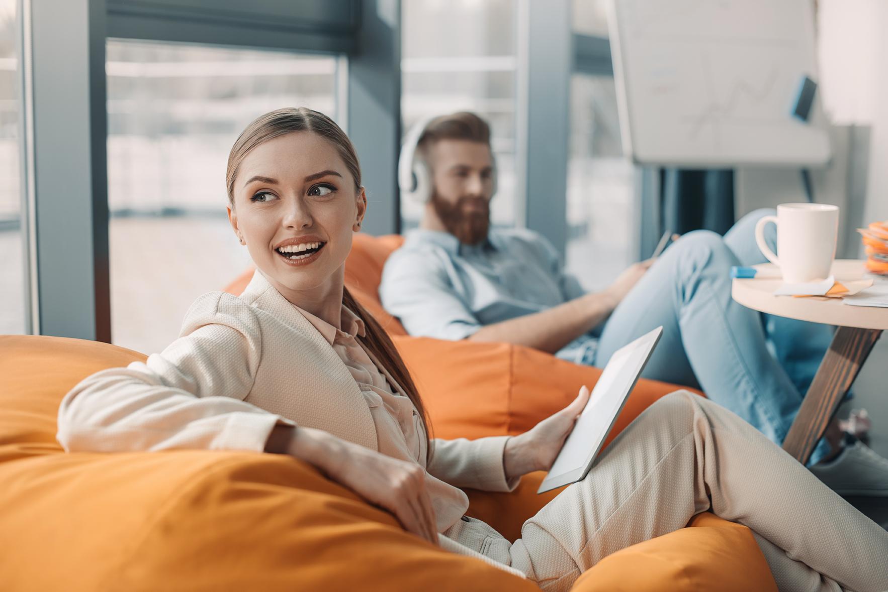 Como identificar a satisfação de clientes