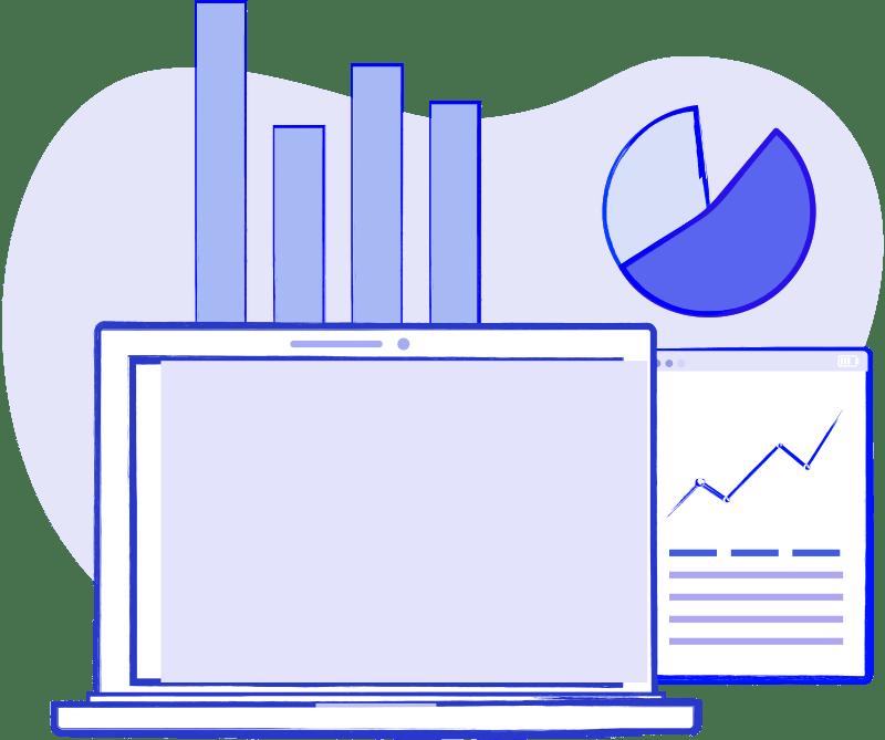 Criação de Sites e Aplicativos Corporativos