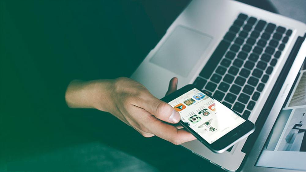 6 razões para criar um app para a sua empresa