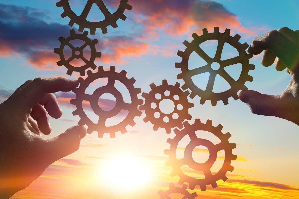 O que você precisa saber sobre marketing industrial