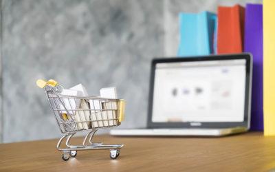 Como aumentar suas vendas na Internet?
