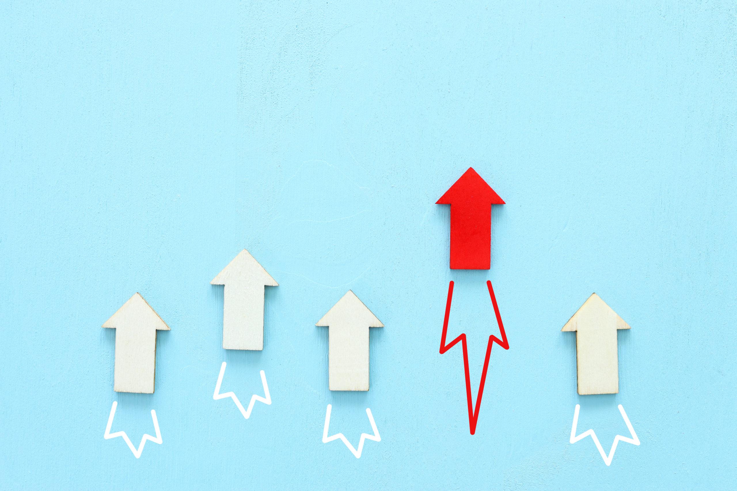 Como se posicionar no mercado com as redes sociais