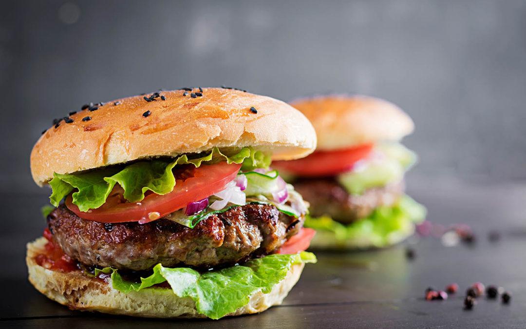 Marketing para o mercado de alimentos e bebidas: 4 ações efetivas